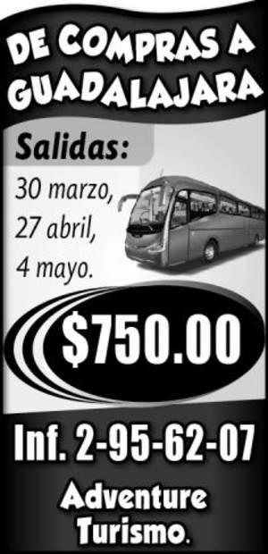 latina anuncios clasificados escort