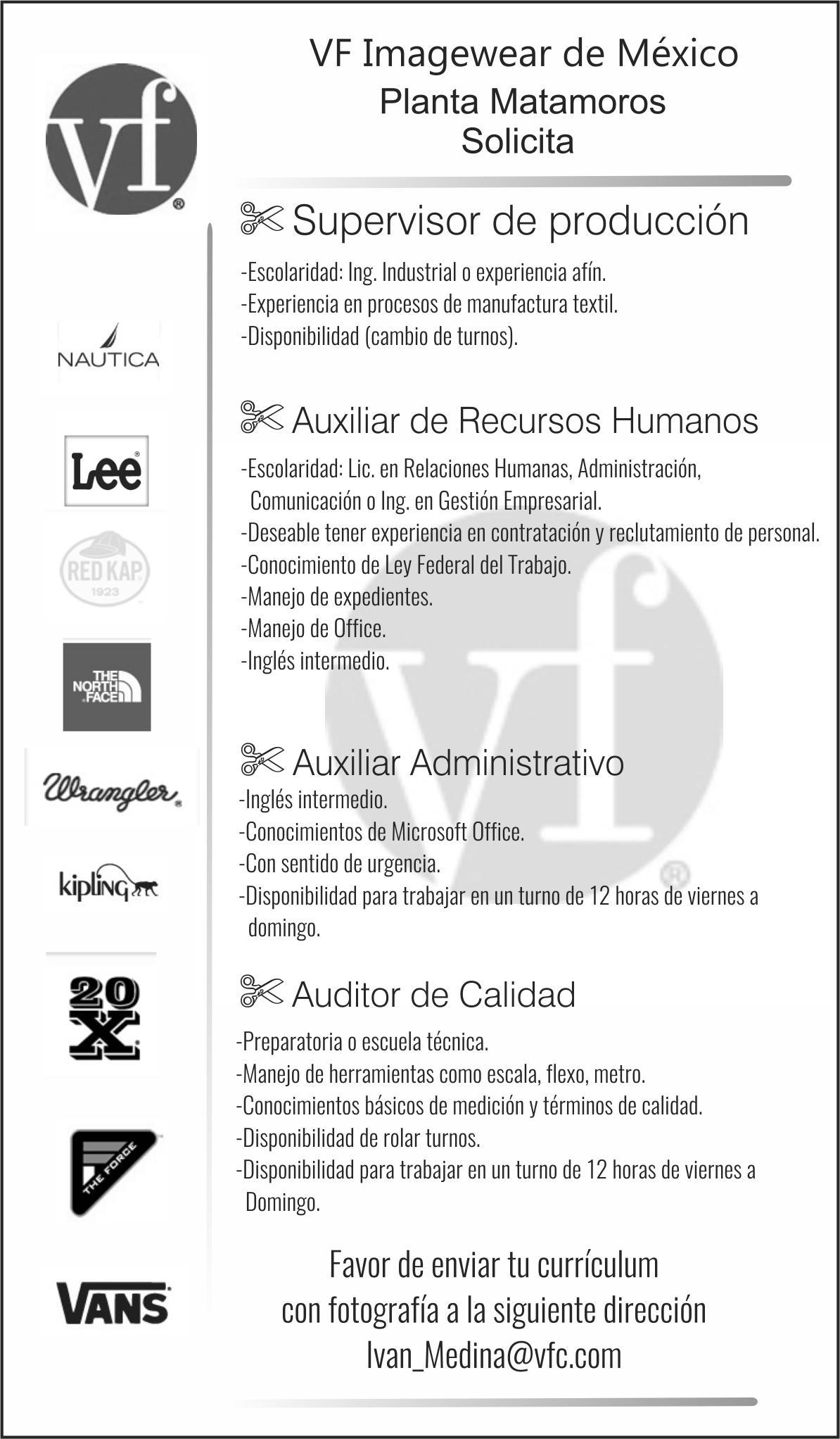 Contemporáneo Reanudar Las Habilidades Del Banquero Personal Fotos ...