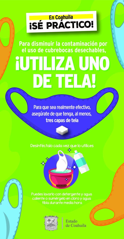T/C GOBIERNO DEL ESTADO DE COAHUILA