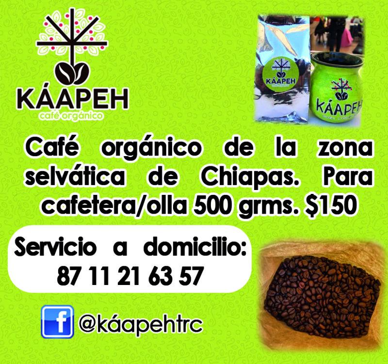 KAPEH .