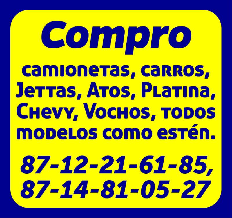 COMPRO .