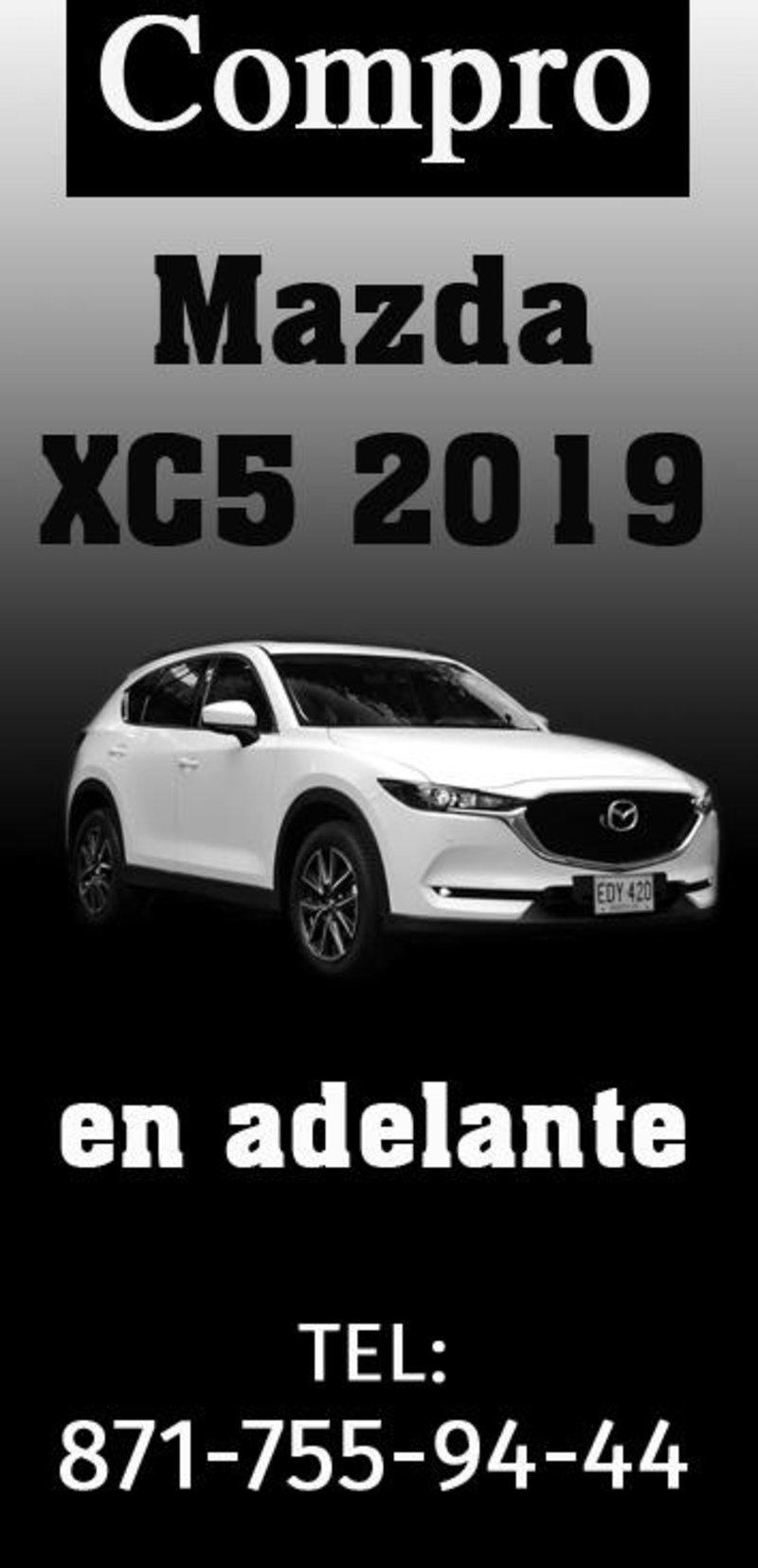 Sportage 2017 SXL impecable/ Servicios de agencia. Informes: Calle Luis Javier Garza #152, Col. Las Margaritas.