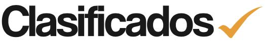 Logo Clasificados El Siglo de Torreón