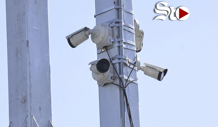 Acuerdan reforzar la vigilancia en Torreón f9ea97dee742b