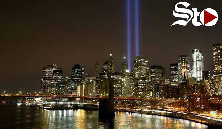 Nueva York, una ciudad cambiada 20 años después del 11S