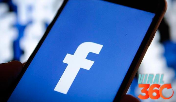 ¿Qué revelan los documentos de Facebook filtrados?