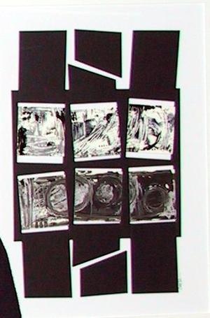 Exposición *Intersecciones*