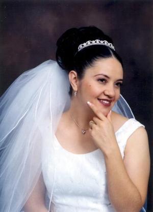 M.V. Claudia Griselda Pérez Torres contrajo matrionio religioso con el M.V.Z Manuel Israel Muñoz Rodríguez <a href=http://200.23.19.130/gallery/?pic=5386&id=335/  target=out><li><font color=red>Siguiente</font></a>