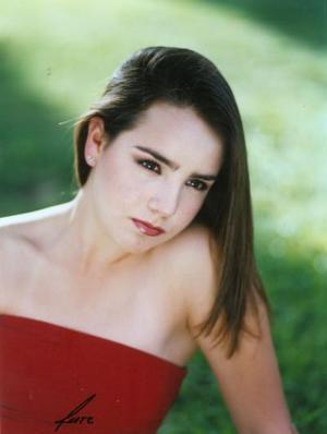 Mariana Hernández C