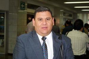 <b> 27 de agosto </b> <p> Juan Manuel Cardona Caldés se trasladó a la capital del país para atender negocios.
