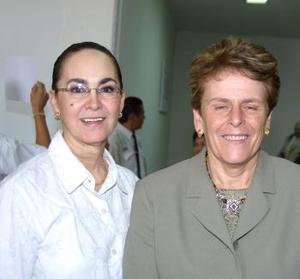 <u>30 de agosto </u> <p> Margarita Pérez llegó de la ciudad de México, la recibió en el aeropuerto Yeye Romo Zozaya.