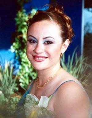 <u> 08 de septiembre </u> <p> Le ofrecieron una fiesta de despedida de soltera a la señorita Alma María Gonález Treviño.