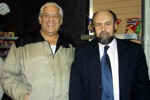 <u> 22 de septiembre </u> <p> Aureliano Pérez Yruela, Emir de Comunidad Islámica de México, viajó a Chiapas lo despidió Hugo Augusto Peña.