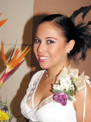 <u> 25 de septiembre </u> <p>Ivonne Idaly Mendoza Tirado en su primera despedda de soltera .