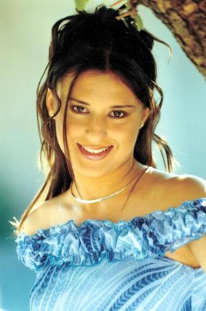 <u>20 octubre</u> <p> Eloísa Virgina Valdez Guerrero, estimable damita de nuestra sociedad.