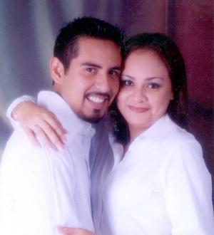 El seis de diciembre el Ing. Heber García Marín acompañado de sus padres, hicieron la petición de mano de la Ing. Elba Rebeca Meza Álvarez, hija del Lic. Juan Manuel Meza Brany Martha Álvarez de Meza.