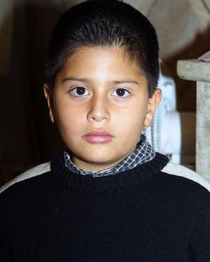 <u>14 de diciembre </u><p>  Rogelio Ramos en pasado convivio.