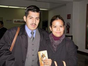Ernesto López de Peñoles, se trasladó a México y Rocío Camarena, de la empresa Lala a Acapulco, Gro.