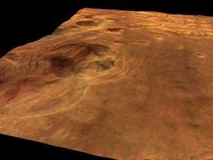 Southwood afirmó que los siete instrumentos a bordo funcionan a la perfección, por lo que abordamos la misión con mucho optimismo y confiados en que nuestra contribución a los conocimientos que ya existen sobre Marte será importante.