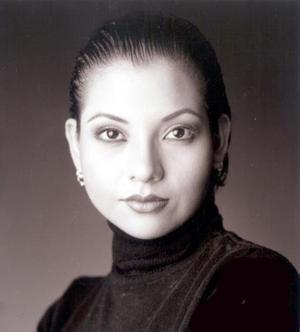 <u> 25 de enero </u> <p> Srita. Paola Limones Díaz cumplió años recientemente.