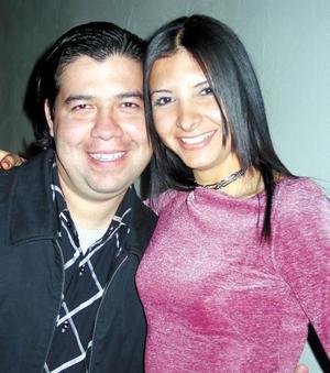 Mauricio Guizar y Abril G