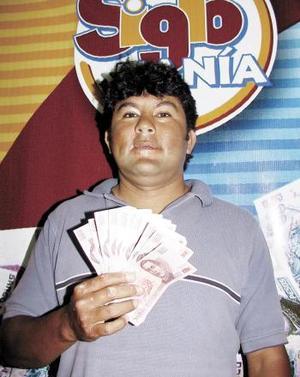 Óscar Amaya Quiroz