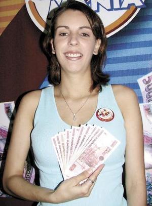 Lorena Rocío Ruiz Funes Castrillón