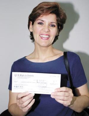 Gabriela Izaguirre Franco