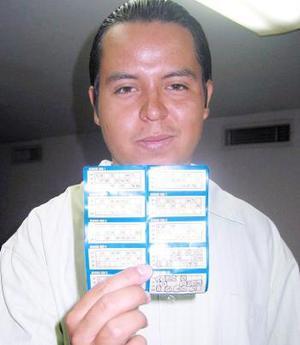 Arturo Salas Gutiérrez