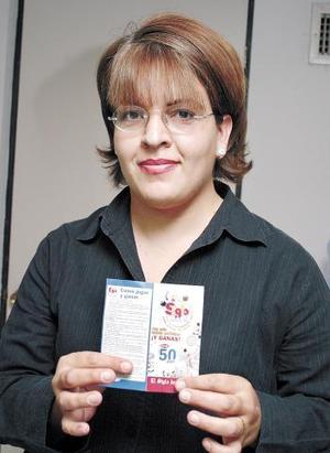 Adela Arriola Lozano