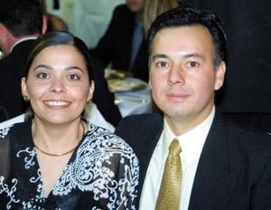 Píldora de Muñoz y Jorge Muñoz.
