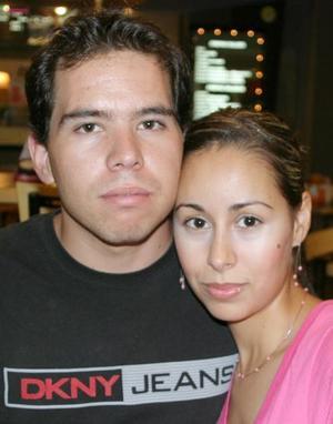 Guillermo Torres y Victoria