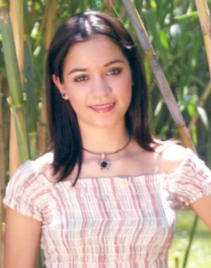 Cinthya MArcela Medinaveitia Sandoval.