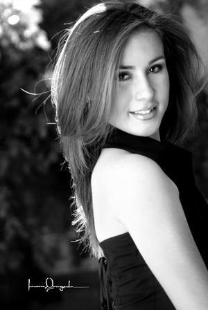 Alejandra Urby