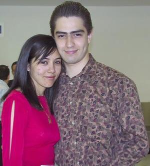 <u><b> 16 de Junio </u> </b><p>  Walid Sabag Navarrete viajó a Minneapolis y fue despedido por Laura Caro.