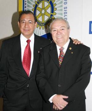 <u><b> 23 de Junio </u> </b><p>   Señores Guillermo Vélazquez y Ángel Morales.