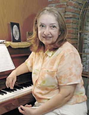 Esther Alicia Duarte..jpg