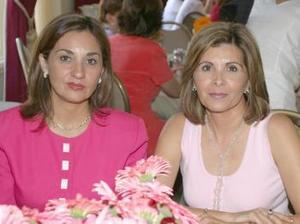 Patricia Escobar de Garza y MAyela Garza Meléndez..jpg