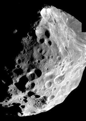 Con doce instrumentos de análisis espectroscópicos, cartográficos y geológicos, la Huygens estará dedicada especialmente al estudio de Titán, la única luna en el Sistema Solar que cuenta con su propia atmósfera.