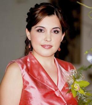 <u><i>07 de julio </u></i><p>   Paola González Valdés.