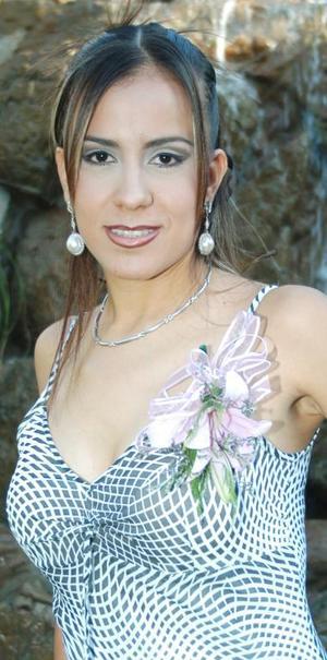 Cyntia Alejandra Facio López.