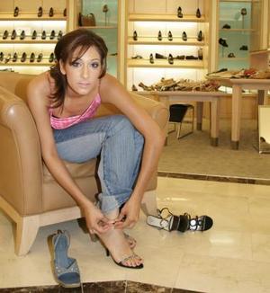 Ana Patricia Arredondo Tueme
