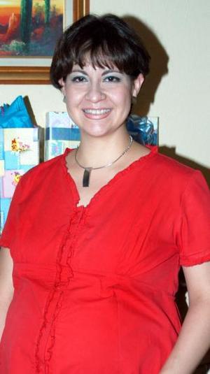 Magdalena Castilla Villegas