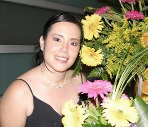 Leilani Flores Carrillo.