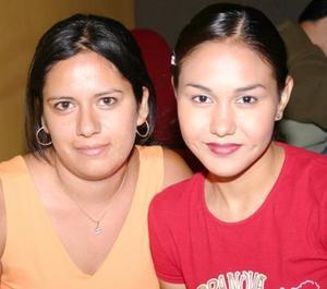 <u><i> 14 de Agosto </u></i><p>  Valeria C. García y diana Morán.