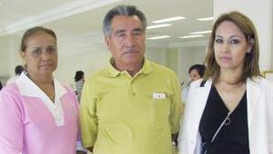 <u><i> 18 de Agosto </u></i><p>   Concepción Ávalos viajó a Mérida, Yucatán. La despidideron María de Jesús Ávalos y José Luis Muñiz.