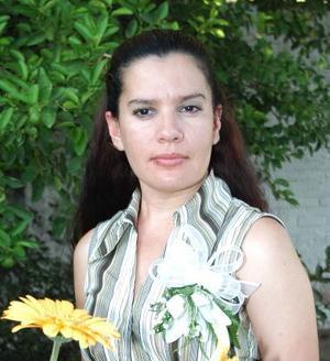 Claudia Cepeda.