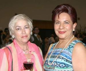 <u><i> 29 de Agosto </u></i><p>  Alma de Machado y Gurrola de Arroyo.