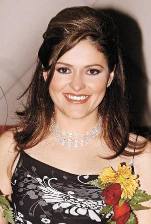 <u><i> 30 de Agosto </u></i><p>  Ana Marcela De Llano Pérez el día de su fiesta de despedida.jpg