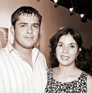Edmundo Máynez y Brenda de Máynez..jpg
